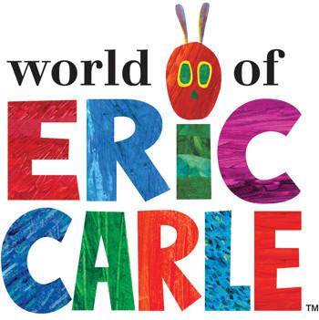 World of Eric Carle™